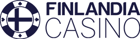 Finlandia Casino